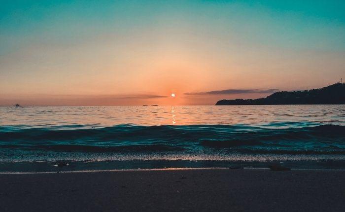 playas de fuengirola malaga
