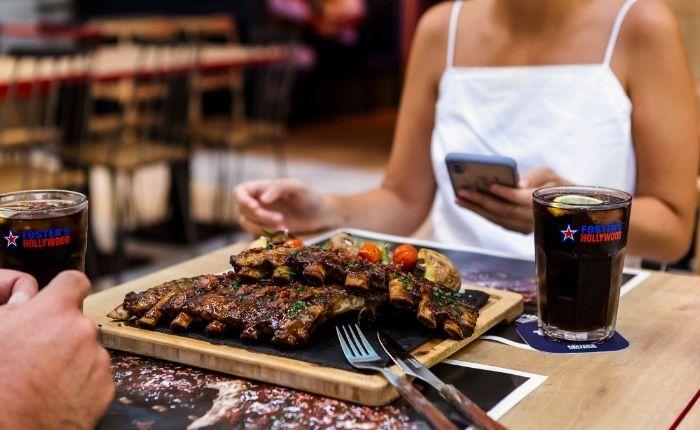 restaurantes miramar fuengirola